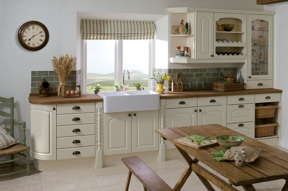 Crown Imperial Kitchens Plymouth Designer Kitchens Kitchen Fitters Plymouth Kitchen