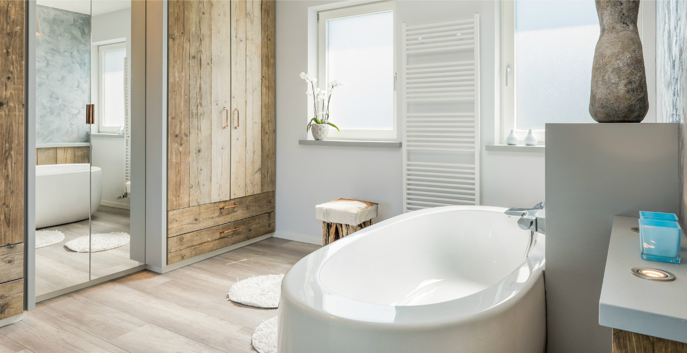 bathroom-fitters-plymouth