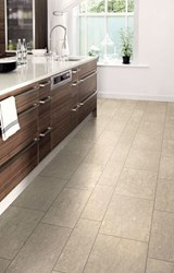 Kitchen flooring Plymouth